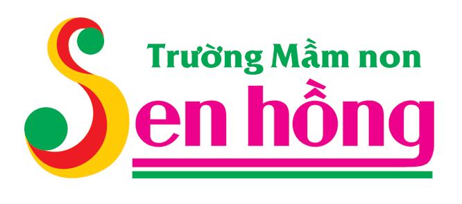Trường mầm non Quảng Ngãi – Mầm non chất lượng cao Sen Hồng
