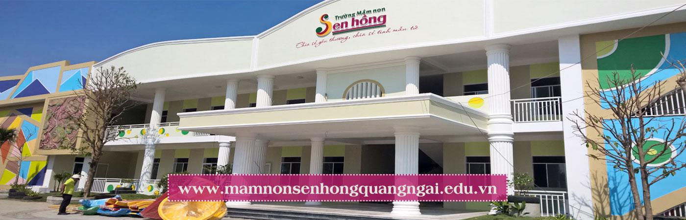 mamnonquangngai-edu